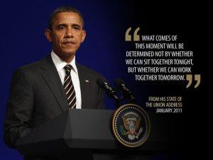 president-obama-quotes15
